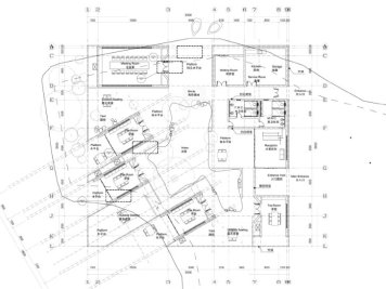 bamboo-courtyard-teahouse-hwcd-14