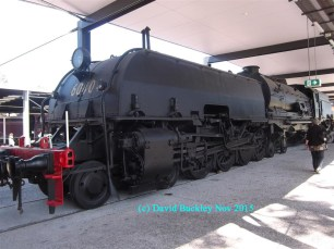 DSCF3186 (Medium)