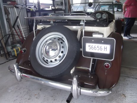 DSCF9580