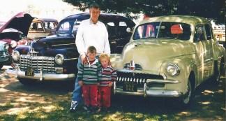 FJ Holden 005b