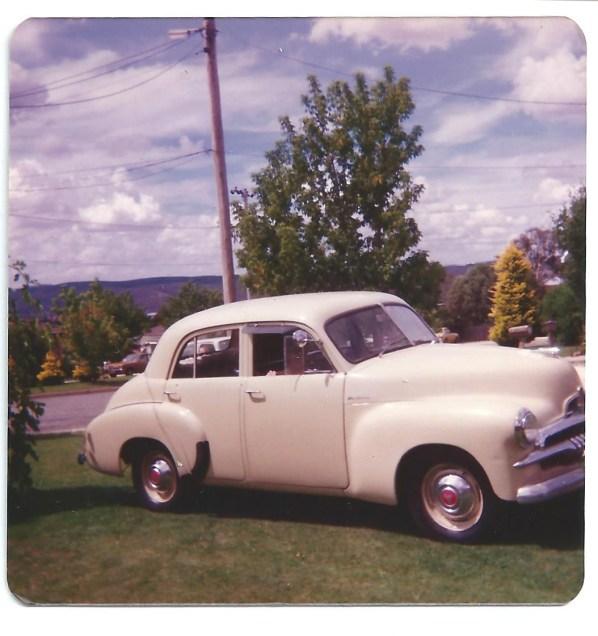FJ Holden 006a