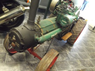 DSCF1912 (Medium)