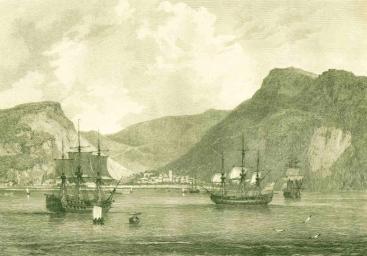 Jamestown (1794)