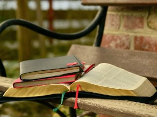 Bible Study Notes Learn Paper Bible Books Study