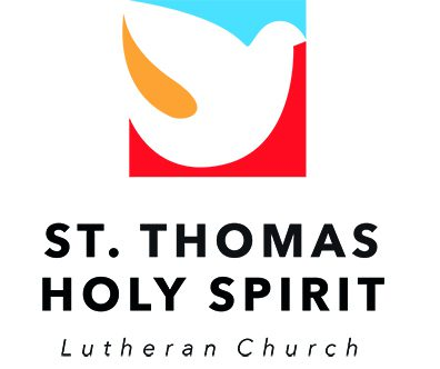 St. Thomas/Holy Spirit Lutheran Church