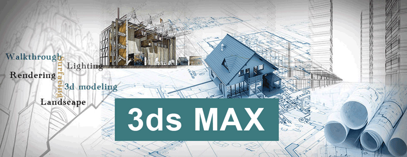 Learning Autodesk 3ds Max Design