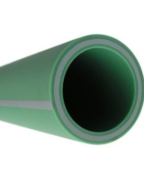 PPR_PIPE_FIBER_GREEN