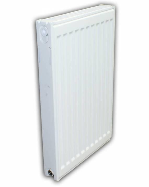 Ventilheizkoerper-Kompaktheizkoerper-Typ-11-600-600_1