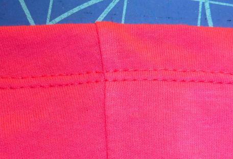 Cover pink aussen