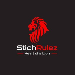 Welcome to the StichRulez site!