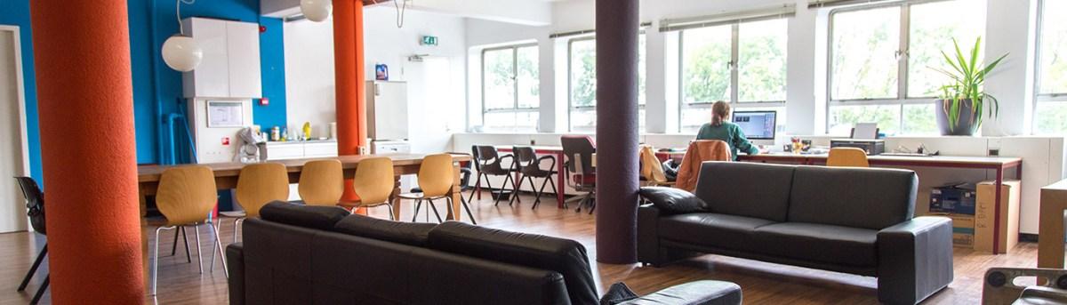 flexwerkplek-huren-in-kantoor-rotterdam-centrum-delftsestraat-hofplein-2097