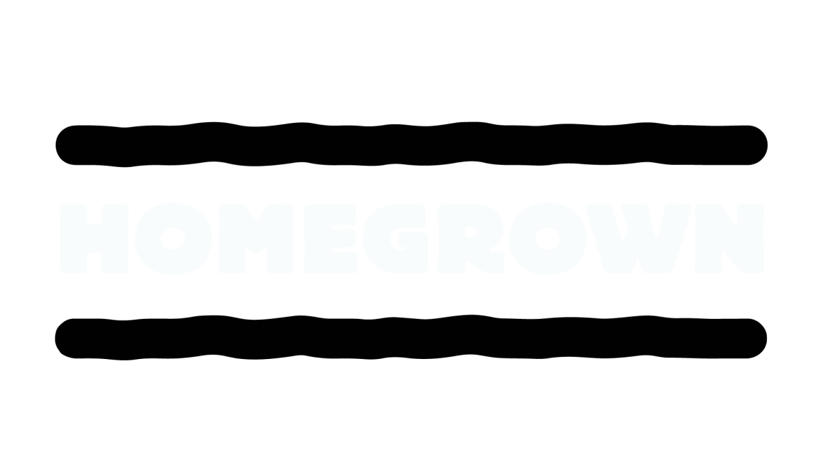 homegrown-01