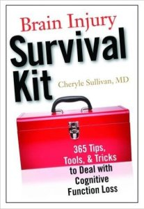 brain-injury-survival-kit