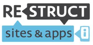 restruct-sites-apps-logo