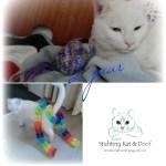 Kat & Doof bestaat 2 jaar