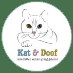 Stichting Kat & Doof opgericht
