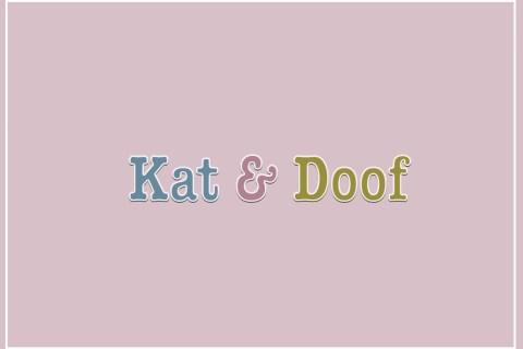 Doelstelling Stichting Kat & Doof