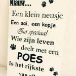 KattenTips