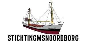 Stichting MS Noordborg