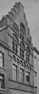 gotischhuis1920
