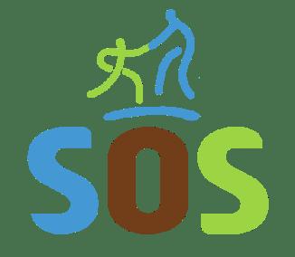 SOS logo 2015