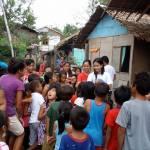 12 Kinderfeest | stichting Sparrow