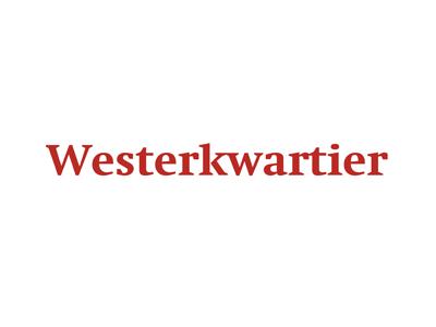 Westerkwartier