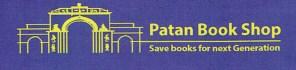 logo boekhandel nepal