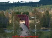 2014maj02_Ekshärad bron över Klarälven