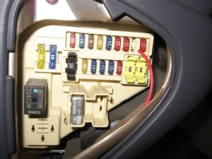 07 dodge charger radio wiring diagram  Wiring images