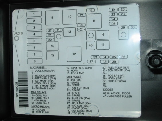 2006 peterbilt 378 fuse box diagram vehiclepad 2006 peterbilt in peterbilt 387 fuse box diagram 1992 240sx fuse box wiring schematics and wiring diagrams  at n-0.co