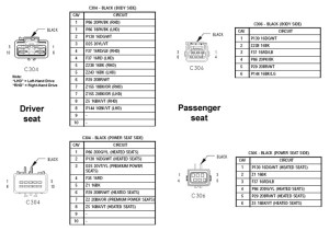 2005 Jeep Grand Cherokee Stereo Wiring Diagram  Auto