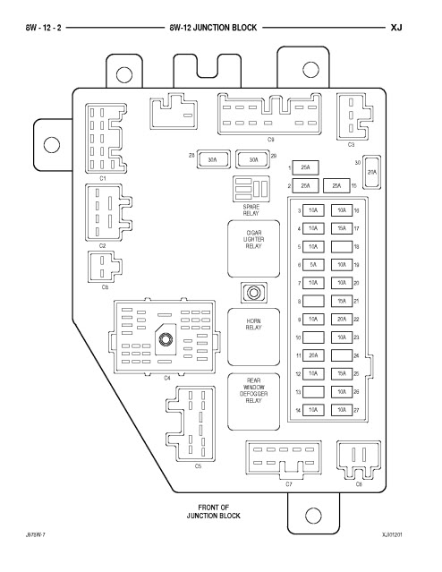 2011 jeep compass fuse box diagram vehiclepad 2008 jeep within 2011 jeep grand cherokee fuse box location?resize\\\\\\\\\\\\\\\=494%2C639\\\\\\\\\\\\\\\&ssl\\\\\\\\\\\\\\\=1 2008 ford taurus x fuse box location schematic diagrams