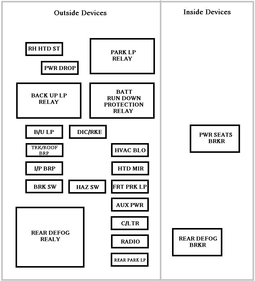 2008 impala stereo wiring diagram   33 wiring diagram images