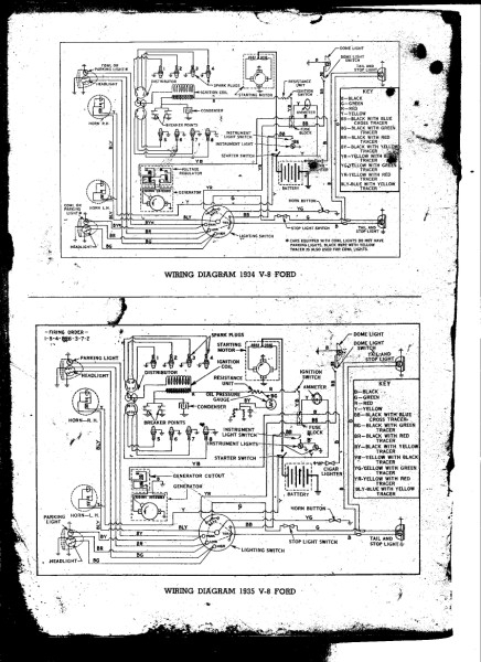 1952 chevy truck wiring diagram on 1952 chevy truck engine, 1960 chevy  wiring diagram, instructions chevy truck ignition