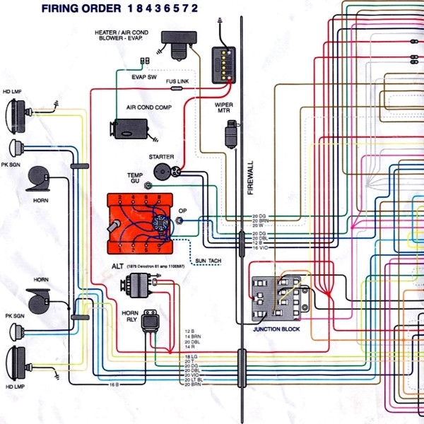 57 bel air horn wiring diagram enthusiast wiring diagrams u2022 rh rasalibre co