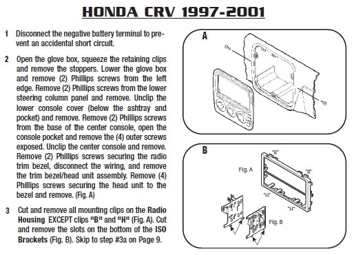 wiring diagram for 1998 honda crv ireleast inside 1997 honda crv fuse box diagram 2001 honda crv fuse box diagram honda how to wiring diagrams 2001 honda crv fuse box diagram at honlapkeszites.co
