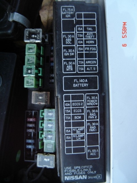 wiring diagram for 1999 nissan altima ireleast pertaining to 2001 nissan altima fuse box?resize\=480%2C640\&ssl\=1 1998 nissan altima fuse box diagram wiring diagrams 2006 Nissan Altima Fuse Box Diagram at gsmx.co