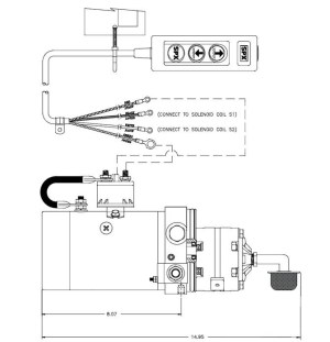Fuse Box And Wiring Diagram  Part 79