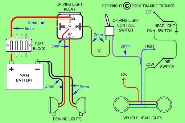 12v 5 prong relay wiring wiring diagram images database amornsak co pertaining to 5 pin relay wiring diagram apevia atx cb700 wiring diagram diagram wiring diagrams for diy  at mifinder.co
