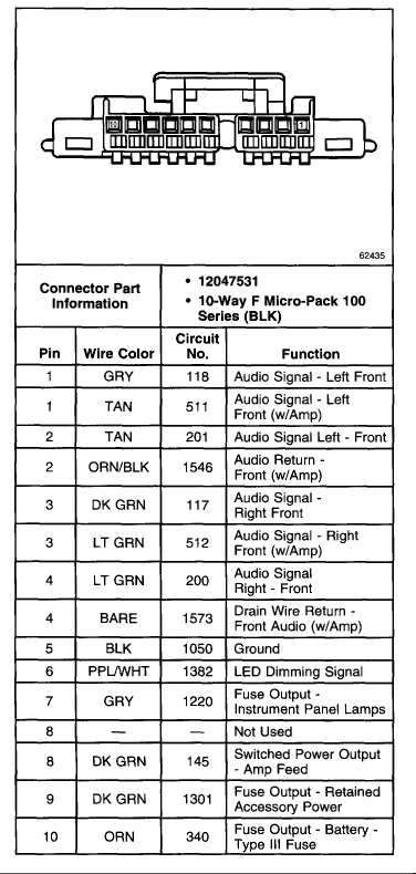 2002 chevy cavalier car stereo wiring diagram pontiac grand am inside 2003 chevy silverado radio wiring diagram?resize\\\\\\\\\\\\\\\=376%2C790\\\\\\\\\\\\\\\&ssl\\\\\\\\\\\\\\\=1 2008 silverado radio wiring harness diagram 2009 chevy silverado GM Factory Radio Wiring Harness at crackthecode.co