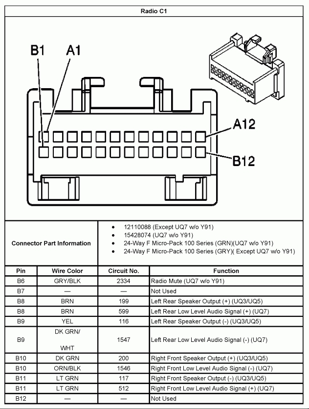 2002 chevy silverado radio wiring diagram 2002 free wiring diagrams with 2002 jetta stereo wiring diagram?resize\\\\\\\\\\\\\\\\\\\\\\\\\\\\\\\\\\\\\\\\\\\\\\\\\\\\\\\\\\\\\\\=632%2C835\\\\\\\\\\\\\\\\\\\\\\\\\\\\\\\\\\\\\\\\\\\\\\\\\\\\\\\\\\\\\\\&ssl\\\\\\\\\\\\\\\\\\\\\\\\\\\\\\\\\\\\\\\\\\\\\\\\\\\\\\\\\\\\\\\=1 free buick wiring diagram wiring diagram simonand 2000 buick lesabre radio wiring diagram at edmiracle.co