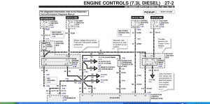 2001 F350 Dually Trailer Wiring Diagram : 39 Wiring Diagram Images  Wiring Diagrams | Home