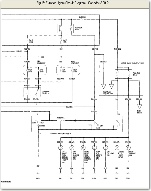 2003 honda element stereo wiring diagram wirdig readingrat for 2007 honda element wiring diagram 2006 honda odyssey fuse diagram honda wiring diagram instructions 2006 honda odyssey fuse box diagram at cita.asia