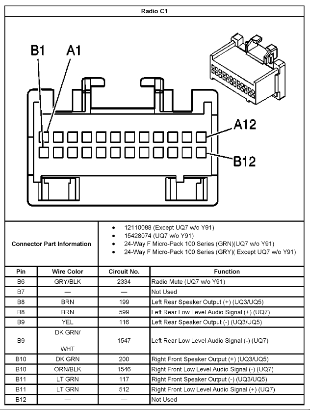 Chevy Truck Wiring Diagram on 2005 chevy truck headlight, 06 chevy silverado wiring diagram, 95 chevy silverado wiring diagram, sterling brake light wiring diagram, chevrolet wiring diagram, 2002 chevy express wiring diagram, 2007 chevy 2500 wiring diagram, 2005 chevy truck suspension, 2005 chevy truck fuse box diagram, delco radio wiring diagram, 2000 chevy silverado 1500 wiring diagram, 2005 chevy truck steering diagram, gmc radio wiring diagram, 2006 chevy silverado wiring diagram, 2002 chevy van wiring diagram, chevy wiring harness diagram, 2005 chevy impala ignition switch diagram, 2005 chevy truck wheels, 2005 chevy truck parts, 2005 chevy truck frame,