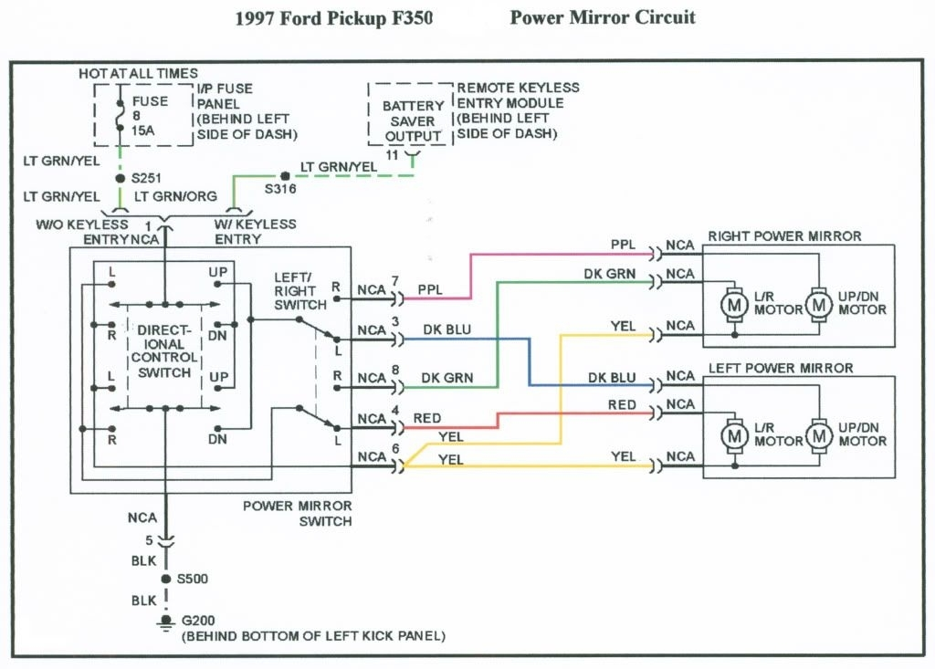 2004 f150 wiring diagram wiring electrical wiring diagrams regarding 2004 ford f150 wiring diagram 2004 f550 wiring diagram wiring diagram shrutiradio Ford Tow Mirrors at virtualis.co