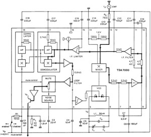 2005 Chevy Silverado Wiring Diagram | Fuse Box And Wiring