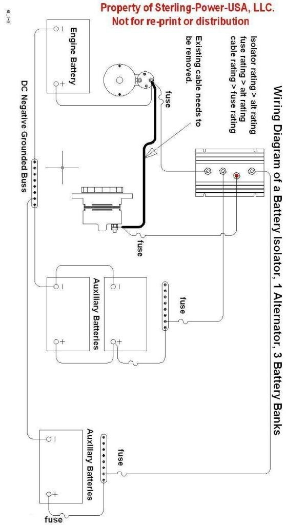 3 phase isolator switch wiring diagram best wiring diagram 2017 regarding 3 phase isolator switch wiring diagram?resize=558%2C1024&ssl=1 3 phase rotary isolator wiring diagram wiringdiagrams 3 phase rotary isolator wiring diagram at reclaimingppi.co