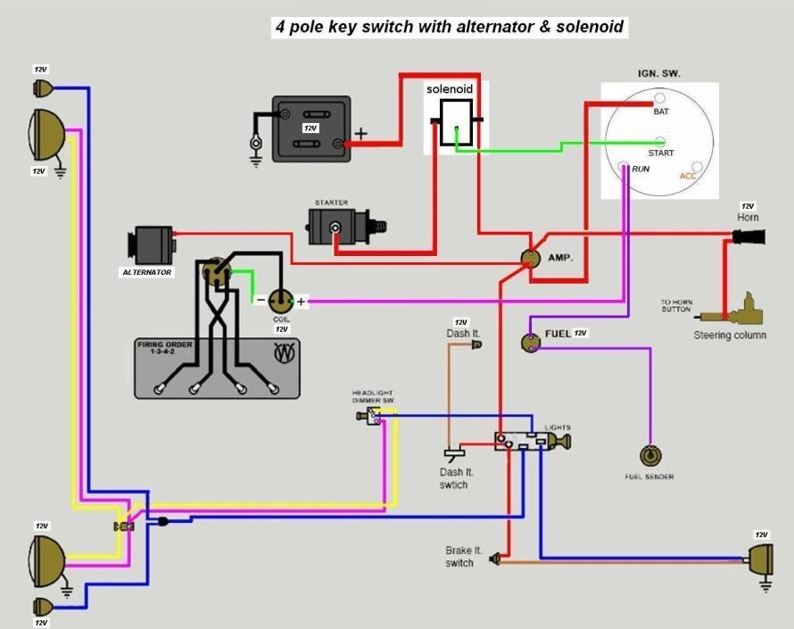 3 wire diagram how wire a white rodgers room thermostat white with big 3 wiring diagram sel 735 wiring diagram diagram wiring diagrams for diy car repairs  at mifinder.co