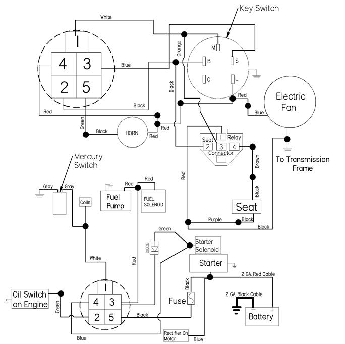 30hp generac electrical diagram and dixie chopper wiring within dixie chopper wiring diagram?resize=665%2C662&ssl=1 100 [ generac generator wiring diagram ] briggs and stratton generac 6333 wiring diagram at bayanpartner.co